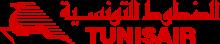 Tunisia - Compagnia aereaTunisAir